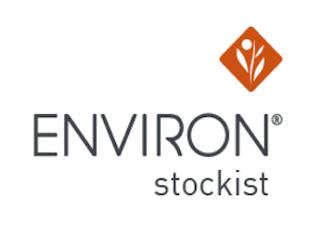 Environ_Stockist